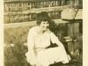 Ann Janett