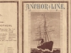 anchor-line-list-of-second-class-passengers-side-1