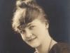 Ann Janett Munro
