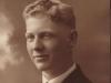 D. Gordon Munro
