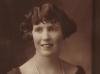 Euphemia Munro