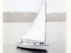 James Munro\'s Boat - Lady Eve