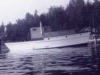 George\'s Boat
