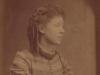 Janet Montgomery, 1890