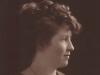 Mary Victoria Munro