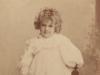 Mary Robb