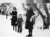 Euphemia, Janet & Isabelle