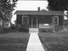 Euphemia & Jim\'s First Home  - 1931