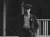 Jim Hodges - 1931