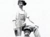 Gordon Munro & Harold Dunn