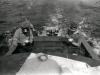 Boat Trip - 1929