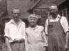 james-john-janet-munro-1937_0