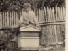 James Munro on Beehive