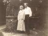 Janet & James Munro
