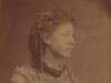 Janet Mongomery - 1890