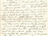 Letter - Feb 26th, 1942 - John Munro to William Munro - P1