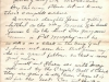 Letter - February 26th, 1942 - John Munro to William Munro - P2