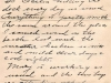 Letter - January 28th, 1945 - John Munro to William Munro - P2