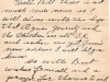 Letter - January 28th, 1945 - John Munro to William Munro - P4