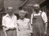 James, Janet & John Munro