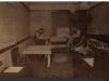 john-munro-apprenticed-to-an-architect-circa-1910