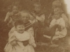 munro-children-earliest-photo-john-mary-duncan-bill-ann