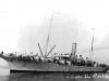 Cable Ship Restorer