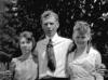 Euphemia, Bill & Isabelle