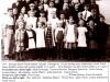 pleasant-beach-school-1914