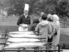 ralph-munro-bbqing-salmon-seattle-center-1968-wm